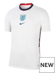 nike-england-2020-home-short-sleeve-stadium-shirt-white