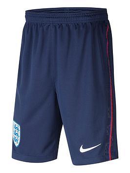 nike-junior-england-2020-home-stadium-shorts-navy
