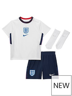 nike-infants-england-2020-home-kit-white