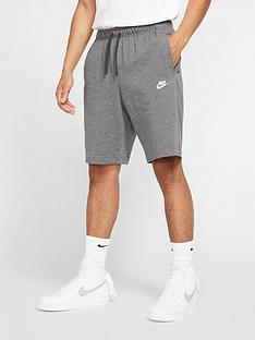 nike-club-jersey-shorts-grey