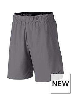 nike-flex-woven-short-20