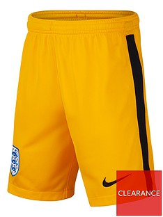 nike-nike-junior-england-euro-20-home-goal-keeper-stadium-short