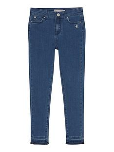 mintie-by-mint-velvet-girls-authentic-indigo-denim-jeggings-indigo