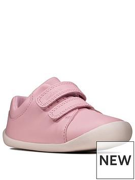 clarks-clarks-toddler-girl-roamer-craft-canvas-shoe