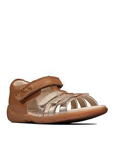 clarks-toddler-girls-zora-rain-sandal