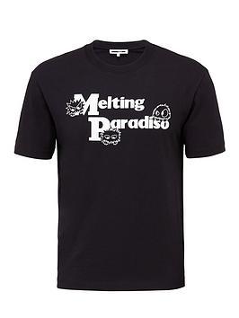 mcq-alexander-mcqueen-monster-melting-paradiso-print-t-shirt-black