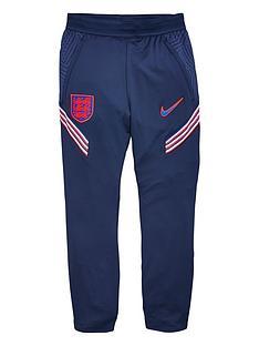 nike-junior-england-strike-training-pants-navy