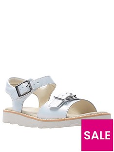 clarks-crown-bloom-girls-sandal-white