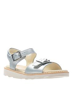 clarks-crown-bloom-girls-sandal