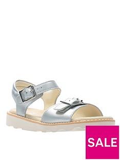 clarks-crown-bloom-girls-sandal