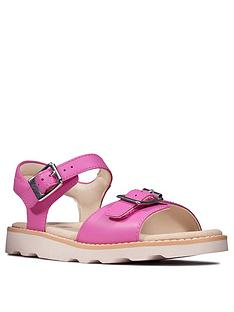 clarks-crown-bloom-girls-sandal-pink