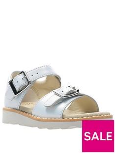 clarks-crown-bloom-toddler-girls-sandal-white