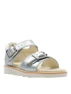 clarks-crown-bloom-toddler-girls-sandal