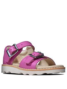 clarks-crown-bloom-toddler-girls-sandal-pink