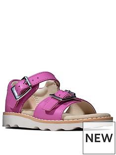 clarks-crown-bloom-toddler-girls-sandal-pink