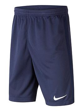 nike-youth-france-home-2020-stadium-shorts