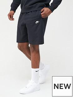 nike-club-jersey-short