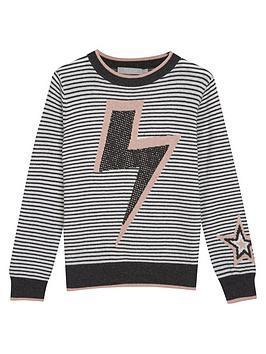 mintie-by-mint-velvet-girls-lightning-bolt-knit-jumper-stripe