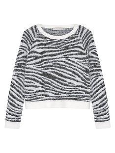 mintie-by-mint-velvet-girls-zebra-fluffy-knit-jumper-multi