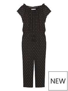 mintie-by-mint-velvet-silver-fleck-jumpsuit