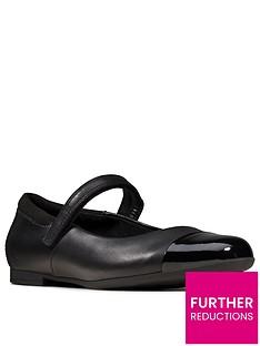 clarks-girls-scala-gem-school-shoe