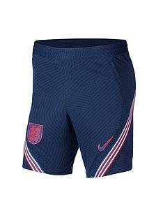 nike-england-strike-training-shorts-navy