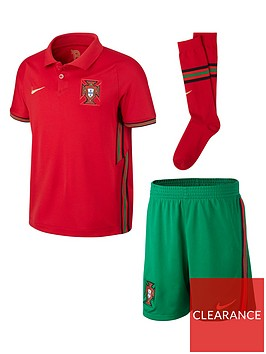 nike-little-kids-portugal-home-2020-kit