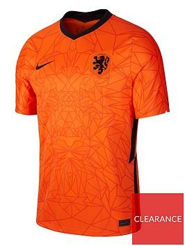 nike-nike-mens-holland-2020-home-short-sleeved-stadium-shirt-orange