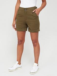 v-by-very-chino-shorts-khaki