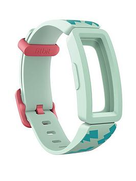 fitbit-ace-2-kids-accy-printed-band-jazz