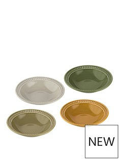 portmeirion-botanic-garden-harmony-pasta-bowls-ndash-set-of-4