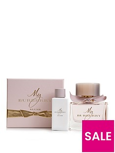 burberry-my-burberry-blush-90ml-eau-de-parfum-75ml-body-lotion-gift-set
