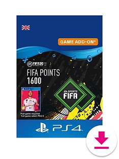 playstation-4-fifa-20-ultimate-teamtradenbsp1600-points-digital-download