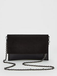 v-by-very-kristina-double-gusset-clutch