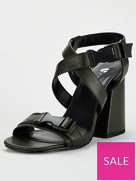 v-by-very-bali-square-toe-heeled-hiking-sandals-khaki