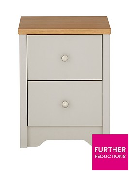 bedford-2-drawer-bedside-cabinet