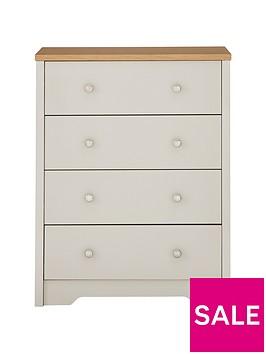 bedford-4-drawer-chest