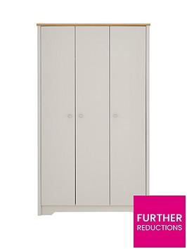 bedford-3-door-wardrobe