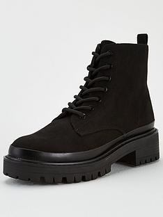 v-by-very-fantaa-chunky-lace-up-boot-black