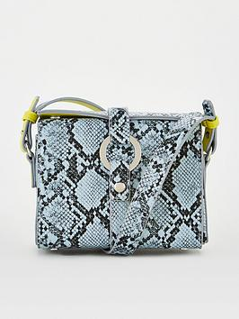 v-by-very-paris-boxy-crossbody-bag-bluenbsp