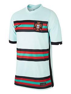 nike-nike-youth-portugal-away-euro-20-replica-shirt