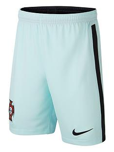 nike-youth-portugal-away-euro-20-short