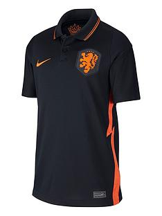 nike-nike-youth-holland-away-euro-20-replica-shirt