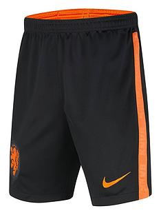 nike-youth-holland-away-euro-20-short