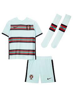 nike-nike-little-kids-portugal-away-euro-20-kit