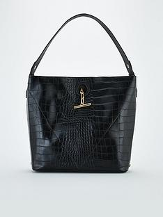 v-by-very-jodie-croc-tote-bag-black