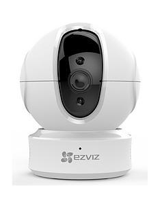 ezviz-c6cn-pantilt-smart-indoor-camera