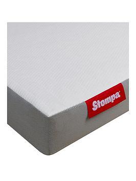 stompa-s-flex-airflow-deluxe-pocket-sprung-mattress