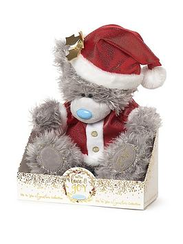 me-to-you-christmas-santa-bear
