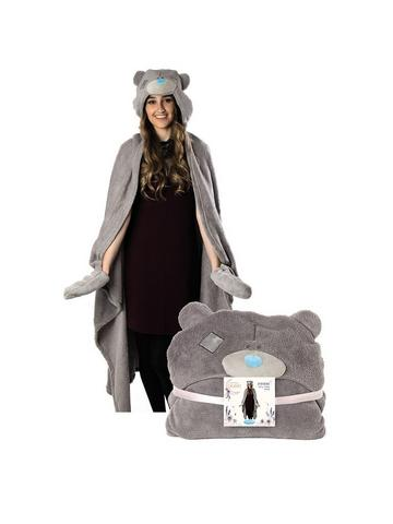 England Inspired babygrow /& Teddy Bear Personalised Matching Set Gift